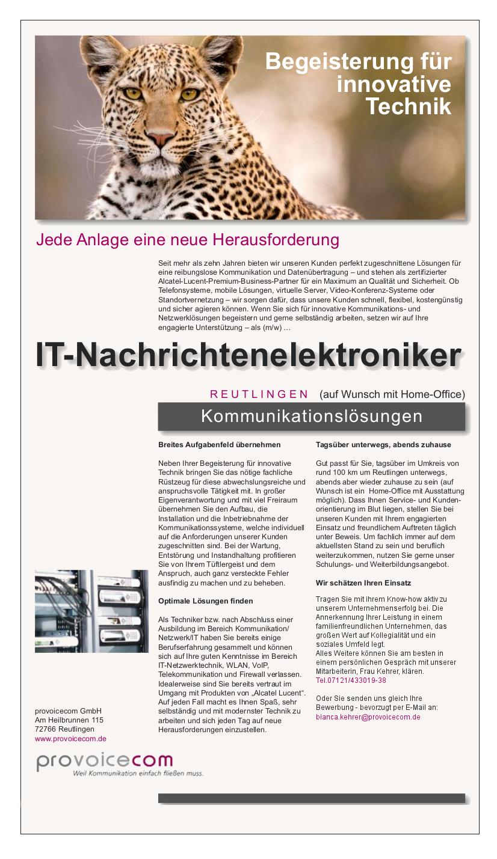 it-nachrichtenelektroniker-neu