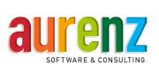 logo-inline
